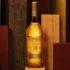 Kép 3/6 - Glenmorangie 10 Year Old Original Single Malt Scotch Whisky