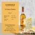 Kép 4/6 - Glenmorangie 10 Year Old Original Single Malt Scotch Whisky