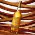 Kép 5/6 - Glenmorangie 10 Year Old Original Single Malt Scotch Whisky