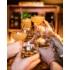 Kép 6/6 - Glenmorangie 10 Year Old Original Single Malt Scotch Whisky