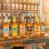 Kép 5/7 - Grand Kadoo Spiced Rum 0