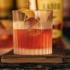 Kép 7/7 - Grand Kadoo Spiced Rum 0