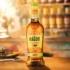 Kép 2/7 - 7l 38% - Mr. Alkohol Rum