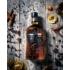 Kép 6/6 - Highland Park 12 Éves Orkney Single Malt Whisky