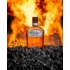 Kép 3/6 - Jack Daniel's Gentleman Jack Tennessee Whiskey, 0,7l