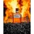 Kép 3/6 - Jack Daniel's Gentleman Jack Tennessee Whiskey 0,7l 40%