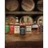 Kép 5/6 - Jack Daniel's Tennessee whiskey Apple
