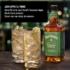 Kép 6/6 - Jack Daniel's Tennessee whiskey Apple