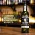 Kép 2/6 - Jameson Caskmates Stout Edition Irish Whiskey