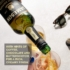 Kép 3/6 - Jameson Caskmates Stout Edition Irish Whiskey