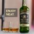 Kép 4/6 - Jameson Caskmates Stout Edition Irish Whiskey
