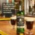 Kép 5/6 - Jameson Caskmates Stout Edition Irish Whiskey