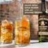 Kép 6/6 - Jameson Caskmates Stout Edition Irish Whiskey