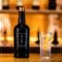 Kép 3/5 - KI NO BI Kyote Dry Gin - Mr. Alkohol Gin