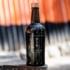 Kép 2/5 - KI NO BI Kyote Dry Gin - Mr. Alkohol Gin
