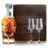 Kép 3/4 - Rum Plantation XO 20th Anniversary 2 pohárral