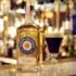 Kép 6/6 - Samuel Gelston's Single Pot Still Ír Whiskey | Mr. Alkohol
