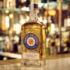 Kép 5/6 - Samuel Gelston's Single Pot Still Ír Whiskey | Mr. Alkohol