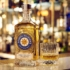 Kép 3/6 - Samuel Gelston's Single Pot Still Ír Whiskey | Mr. Alkohol