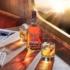 Kép 3/4 - The Dalmore 12 Éves  Single Malt Whisky - Mr. Alkohol