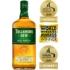 Kép 2/6 - Tullamore D.E.W. Ír Whiskey