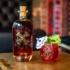 Kép 2/2 - Bumbu The Original rum
