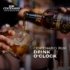 Kép 5/6 - Centenario 18 Rum Reserva de la Familia