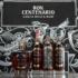 Kép 6/6 - Centenario 18 Rum Reserva de la Familia