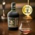 Kép 5/5 - Diplomatico Reserva Exclusiva Rum