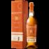 Kép 1/4 - Glenmorangie The Elementa 14 Éves Skót Whisky 1,0l - 43%
