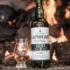 Kép 6/6 - Laphroaig Select Islay Single Malt Scotch Skót Whisky