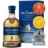 Kép 1/3 - Kilchoman Machir Bay Single Malt Skót Whisky