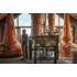 Kép 3/3 - Kilchoman Machir Bay Single Malt Skót Whisky