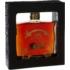 Kép 7/7 - Rum Millonario XO