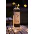 Kép 3/3 - Greater Than - London Dry Gin 0,7 40%