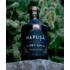 Kép 2/3 - Hapusa - Himalayan Dry Gin 0,7l 43%