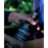 Kép 3/3 - Hapusa - Himalayan Dry Gin 0,7l 43%