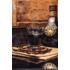 Kép 2/2 - Zwack Unicum Barista 1L 34, 5%