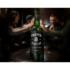 Kép 4/5 - Proper No. Twelve Conor McGregor's 0,7L 40%