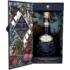 Kép 6/6 - Chivas Royal Salute 21 éves Blended Skót Whisky