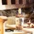 Kép 2/6 - Six Saints Rum Fém Díszdobozban