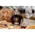 Kép 2/3 - Zwack Unicum Riserva