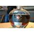 Kép 3/3 - Zwack Unicum Riserva 0,7L 40%